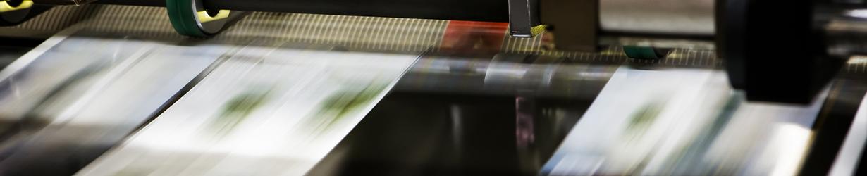 print_banner