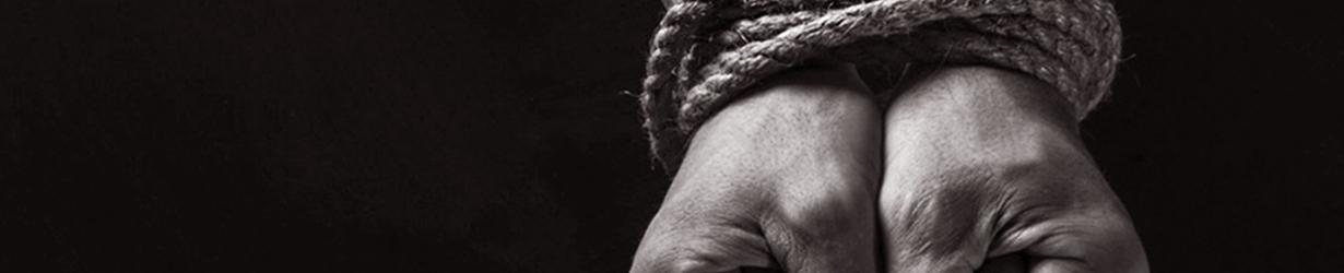 slavery_banner